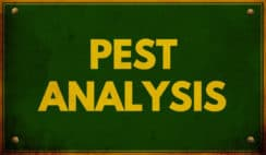 how-to-do-a-pest-analysis