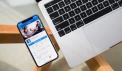 pestle-analysis-of-facebook
