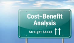 Cost Benefit Analysis Definition and How to Do