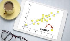 outlier-analysis