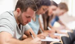 top-5-study-skills-for-college-students
