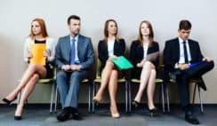 understanding-employability-ways-to-improve