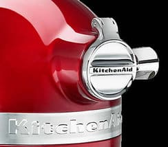 KitchenAid Power Hub