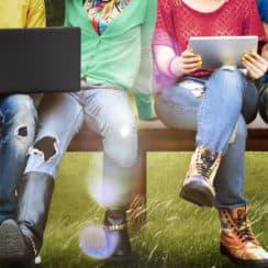social-factors-affecting-business