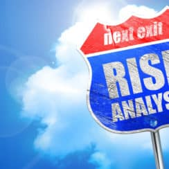 quantitative-risk-analysis