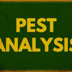 how-to-do-pest-analysis