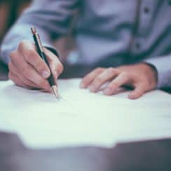 business-writing-services-grade-is-guaranteed