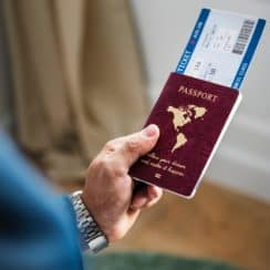 business-travel-analysis-why-esta-holders-denied-entry-to-usa