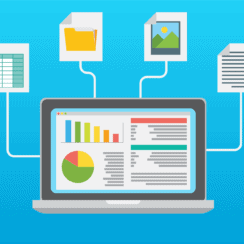data-analysis-methods