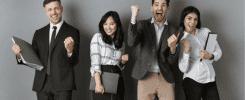 empleabilidad 2015