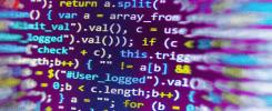 lenguaje de programación más usado