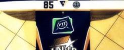 United North Stars
