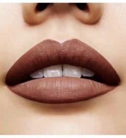 New Nouveau Color Brown Blush Marca Maybeline