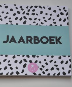 jaarboek_mint