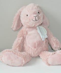 happy horse knuffel rosie