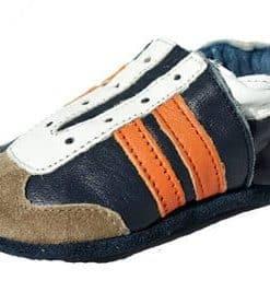 jogger blauw_oranje2