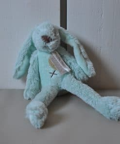 happy horse knuffel mint nr1