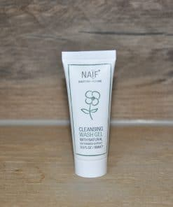 wash gel naif mini