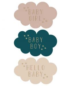 Stickers-Baby-Cloud-van-House-of-Products-2
