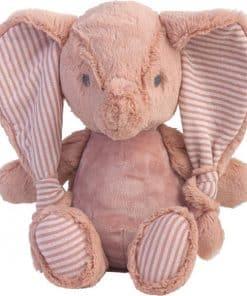 happyhorse emily olifant