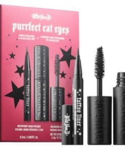 Cat Eye Perfecto