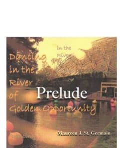 Prelude to Dancing in the River of Golden Opportunity Meditation