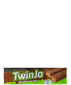 TWINJA WAFER PROTEICO