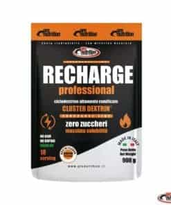 RECHARGE CLUSTER DEXTRIN 908G