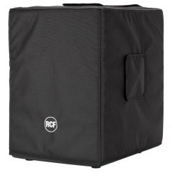 RCF SUB 8003AS Cover - Padded Bag For Sub Woofer