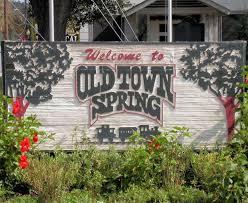 Spring Texas Public Adjusters