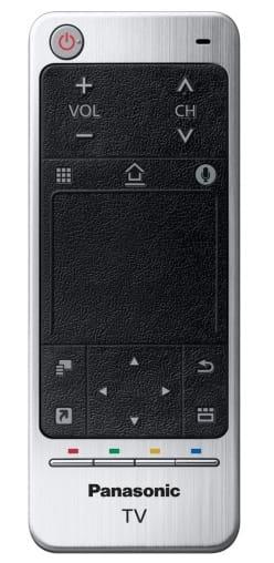 Mando Touch Pad Panasonic OLED FZ950