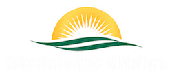 Ketamine Institute of Michigan logo-white-lettering-250