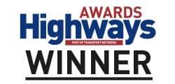 Navtech wins best use of new technology award