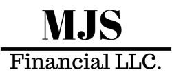 MJS Financial LLC