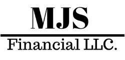MJS Financial LLC