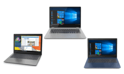 Lenovo Launches 5 New Laptops in Nepal; Ideapad 330s, 330, Yoga 530 & More