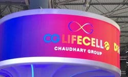 CG LifeCell to Introduce Super-fast 5G Network Service in Nepal
