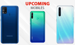 New and Upcoming Smartphones in Nepal