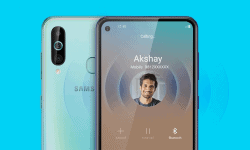 Samsung Galaxy M40 Launched in Nepal: Power-packed Mid-ranger with a Fresh Look!