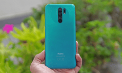 Redmi 9 Review: Simply The Best Budget Phone