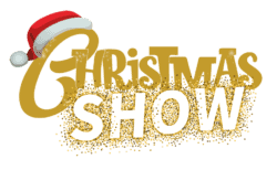 Queenstown Christmas Show 2019 Logo
