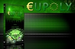 EUPOPY Cover