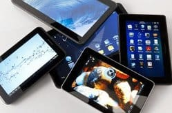 Tablet-resized-600