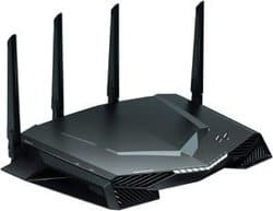 Best Gaming Routers NETGEAR Nighthawk Pro Gaming XR500