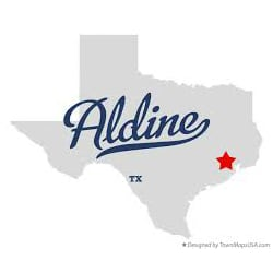 Aldine Texas Public Adjusters