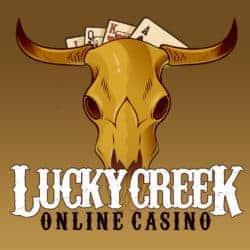 Lucky Creek Casino [register, login, play] $50 free no deposit bonus code