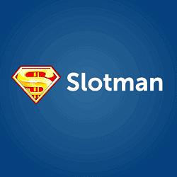 Slotman.com Review