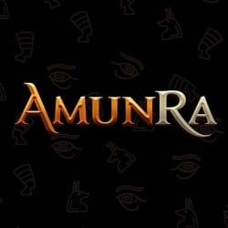 Open Your Account at Amun Ra