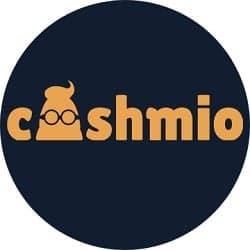 Cashmio Casino 20 free spins on Aloha Cluster Pays (no deposit)