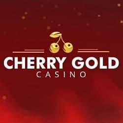 Cherry Online Gold Casino Free Bonus